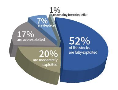 graph-overfishing